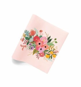 [Rifle Paper Co.] Garden Party Table Runner