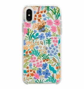 [Rifle Paper Co.] Meadow iPhone Case