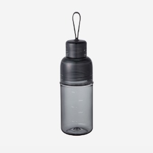 [KINTO] WORKOUT BOTTLE SMOKE 480ml
