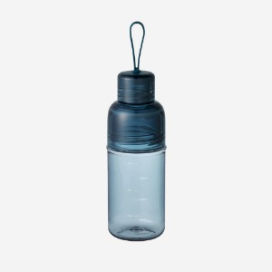 [KINTO] WORKOUT BOTTLE NAVY 480ml