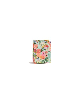[Rifle Paper Co.] Garden Party Gift Bag small