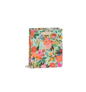 [Rifle Paper Co.] Garden Party Gift Bag medium