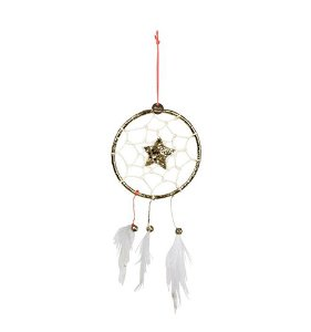 [Meri Meri] Dreamcatcher Tree Decoration