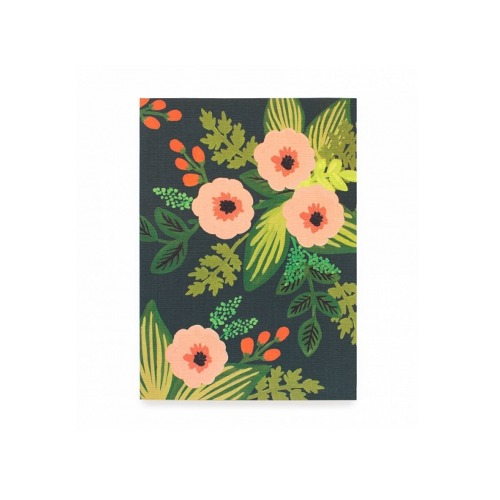 [Rifle Paper Co.] Jardin Journal