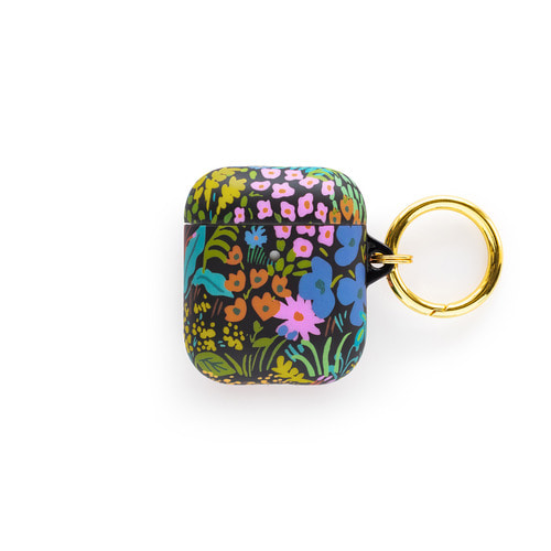[Rifle Paper Co.] Meadow AirPods Case