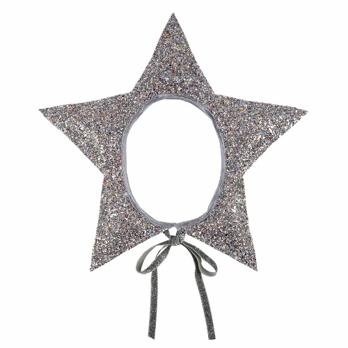 [Meri Meri] Star Headdress
