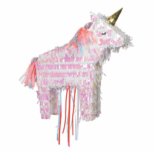 [Meri Meri] Large Unicorn Pinata