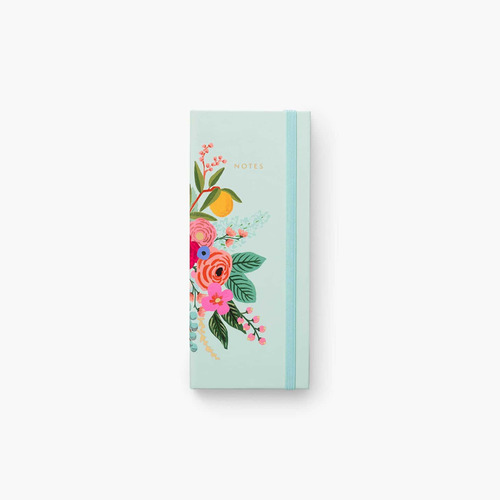 [Rifle Paper Co.] Garden Party Sticky Note Folio