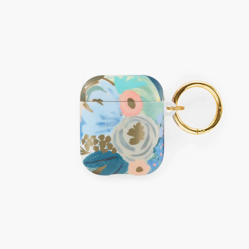 [Rifle Paper Co.] Luisa Airpod Case