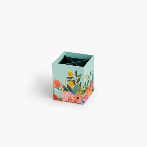 [Rifle Paper Co.] Garden Party Pencil Cup