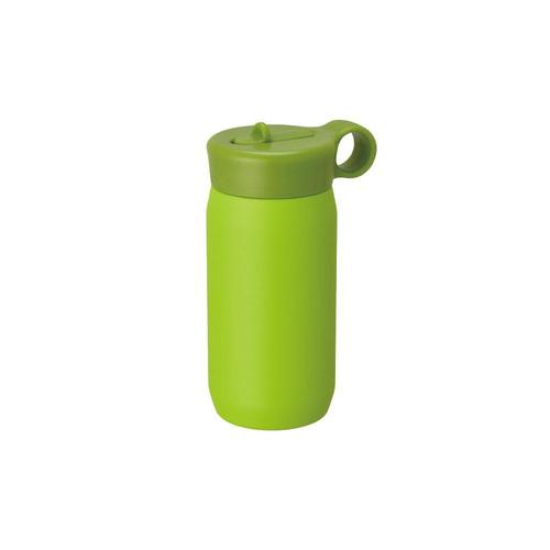 [KINTO] Play tumbler 300ml - Lime Green